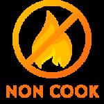 Non Cook